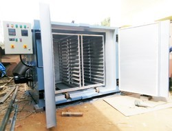 ELECTRICAL DRYER