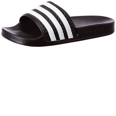 Adidas Duramo Slide seguro Financial Services Ltd
