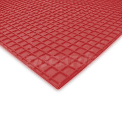 Electrical Rubber Mats (IS 5424)