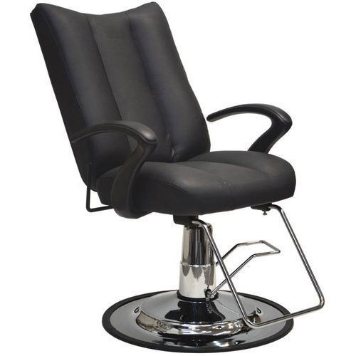 Haircutting Chair Haircuts Models Ideas