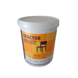 Asian Paints High Gloss Tractor Emulsion Paint, Packaging Size: 20 Liter, Packaging Type: Bucket