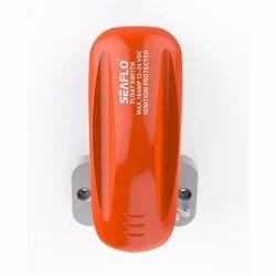 02 Series Seaflo Bilge Pump Float Switch