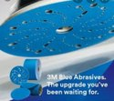 3m Abrasive Cloth Rolls