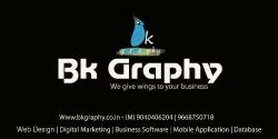 5 Personal/Portfolio Website Web Design And Development Service, SEO