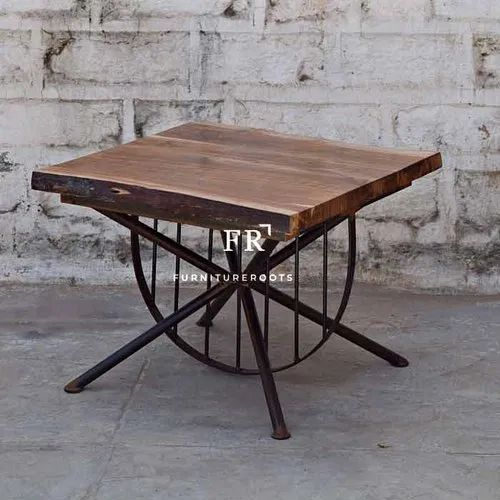 Surprising Hotel Dining Tables Industrial Design Coffee Table Resort Furniture Dining Cafe Bar Tables Ibusinesslaw Wood Chair Design Ideas Ibusinesslaworg