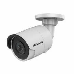 Hikvision 8 MP Network Bullet Camera, Model Name/Number: DS-2CD2085FWD-I