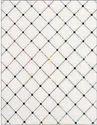 WM-807 PVC Wall Panel
