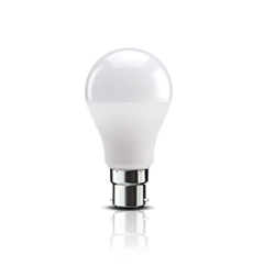 Dimmable 9W Tritone Three Tone LED Bulb
