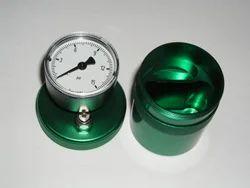 Hydrogauge Oil Test Kit