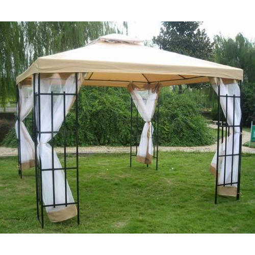Pyramid Garden Canopy Tent  sc 1 st  IndiaMART & Pyramid Garden Canopy Tent Rs 245 /square feet Shree Balaji Dying ...