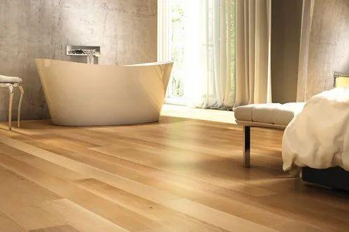 luxury vinyl tile (lvt)