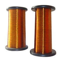 Ceiling fan winding copper wire copper wire ag conductors motor winding copper wires keyboard keysfo Image collections