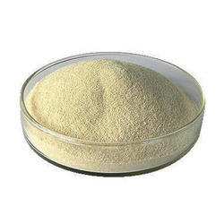 Food Grade Powder Sodium Alginate, (C6H7NaO6)n