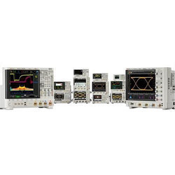 Oscilloscopes Instrument