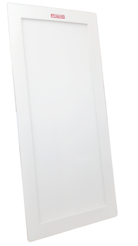 2x36 LED Panel Light (Roxy Model)
