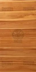 Smoked Tulip Crown Veneer Sheet
