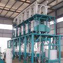 Maida Flour Mill