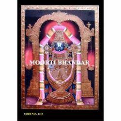 Home Decoration Makrana Marble Handicraft