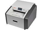 Care Stream Printer 5700