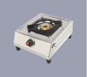 Single Burner LPG Stoves