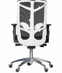 Fonzel 1820106 50 mm Nelson MB Office Chair