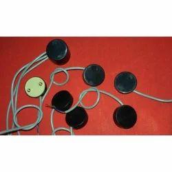 Murata 7V Round Type Sensor