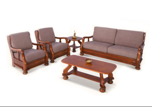Enjoyable Melbourne Sofa Set Living Room Plastic Furniture Poonam Beatyapartments Chair Design Images Beatyapartmentscom