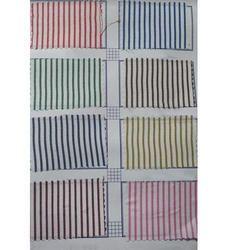 Plain Lining Fabric