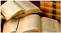 Pre Litigation Documentation Service