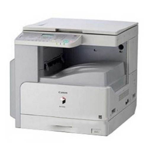 CANON IMAGERUNNER 2420L WINDOWS 8 DRIVERS DOWNLOAD
