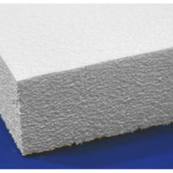 Polystyrene Foam Board - Polystyrene Foam Manufacturer from Ahmedabad