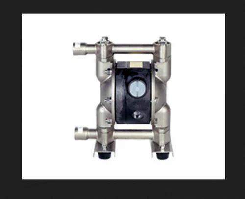 Yamada ndp 15 aodd pump view specifications details by ate yamada ndp 15 aodd pump ccuart Choice Image