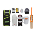 Mrf Club Cricket Kit