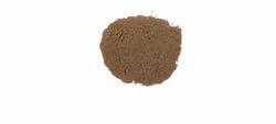 Sodium Glycerophosphate, Packaging Size: Normal, Packaging Type: Drum