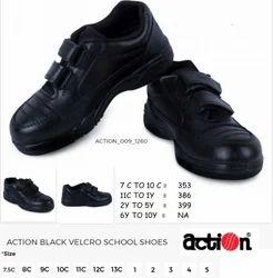 Action School Shoes 1160 & 1260