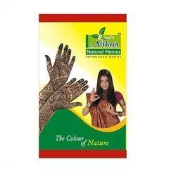 Excel's Nihar Henna Mehndi Powder