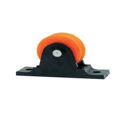 Sliding Window Roller Bearing  45mm