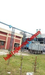 Air Compressor Pipe Line Service