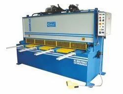 Press Machine And Paper Cutter Machine