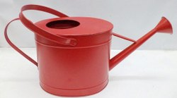 Oval Watering Can Double Handle Direct From Royal De Wajidsons