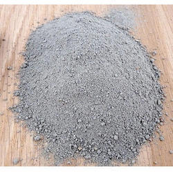 Fly Ash Powder, Packaging Type: Bag, Packaging Size: 50kg