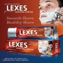 Private Label Welcomed Shaving Cream, Pack Size: 100 Ml