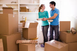 Home Relocation And Household Items Ahmedabad To Gandhinagar