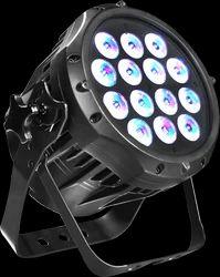 CAM3 ETZ LED PAR