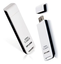 TP LINK 821N Wireless N USB Adapter