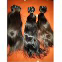 Straight Remy Virgin Hair