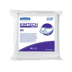 Kimtech Cl4 Wipers
