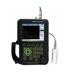 Ultrasonic Flaw Detector Swift Scan 100