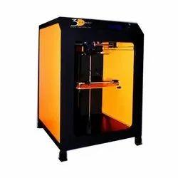 Cub 1.1 3D Printer