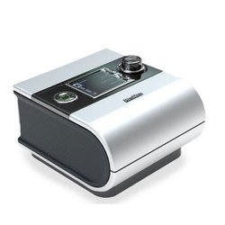 Resmed S9 Escape Auto CPAP Machine